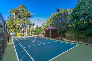 9/9 Massinger Street, Byron Bay - Calinda Sol, Apartmanok  Byron Bay - big - 3