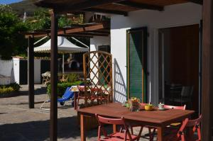 Appartamenti Rita - AbcAlberghi.com