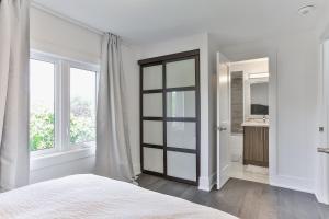 QuickStay - Classy 5bdrm House in Vaughan, Prázdninové domy  Toronto - big - 34
