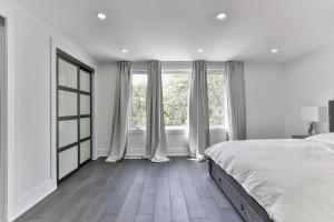 QuickStay - Classy 5bdrm House in Vaughan, Prázdninové domy  Toronto - big - 54