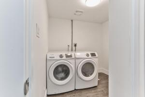 QuickStay - Classy 5bdrm House in Vaughan, Case vacanze  Toronto - big - 57