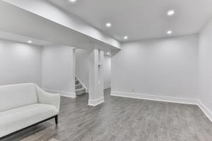 QuickStay - Classy 5bdrm House in Vaughan, Prázdninové domy  Toronto - big - 67