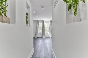 QuickStay - Classy 5bdrm House in Vaughan, Prázdninové domy  Toronto - big - 72