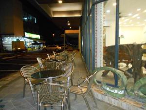 S 8 Boutique Hotel, Hotels  Sepang - big - 59