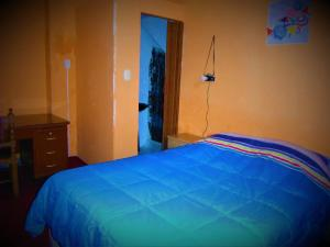 River House Arequipa, Hostelek  Arequipa - big - 16