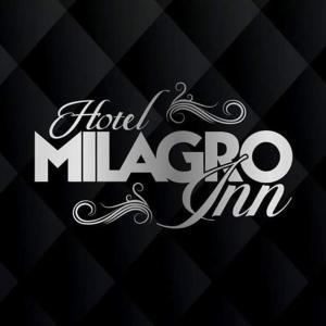Hotel Milagro Inn, Hotels  Milagro - big - 6