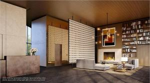 Exquisite 2 Bedroom 2 Baths all modern and High end Furniture, Apartmány  New York - big - 19