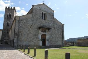 Ostello di Camaiore - AbcAlberghi.com