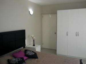 Bubali Villa & Apartments, Appartamenti  Palm-Eagle Beach - big - 79