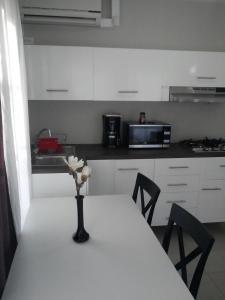 Bubali Villa & Apartments, Appartamenti  Palm-Eagle Beach - big - 78