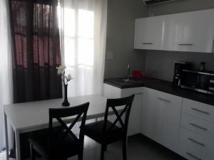 Bubali Villa & Apartments, Appartamenti  Palm-Eagle Beach - big - 76