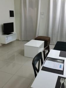Bubali Villa & Apartments, Appartamenti  Palm-Eagle Beach - big - 75