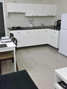 Bubali Villa & Apartments, Appartamenti  Palm-Eagle Beach - big - 74