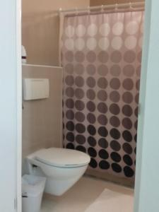 Bubali Villa & Apartments, Appartamenti  Palm-Eagle Beach - big - 48