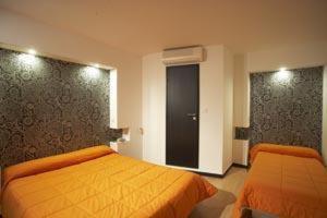 Hôtel Evan, Hotels  Lempdes sur Allagnon - big - 2
