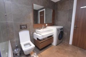 PLS Apartments - Cantonments, Appartamenti  Accra - big - 62