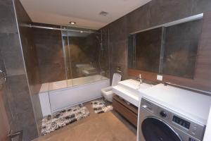 PLS Apartments - Cantonments, Appartamenti  Accra - big - 63