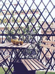 Adriana's Casa - AbcAlberghi.com