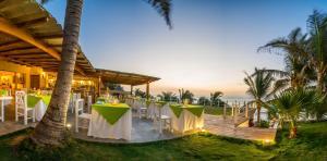 Sunset Mancora, Hotels  Máncora - big - 49