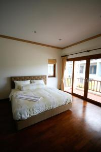 Bangtao Tropical Residence Resort and Spa, Resorts  Bang Tao Beach - big - 15