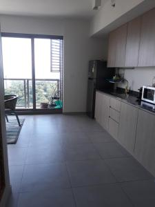 Unixx 4031 By Axiom Group, Apartments  Pattaya South - big - 11