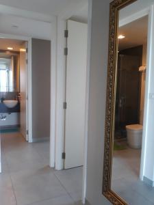 Unixx 4031 By Axiom Group, Apartments  Pattaya South - big - 25