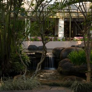 Melia Purosani Hotel Yogyakarta, Hotely  Yogyakarta - big - 51