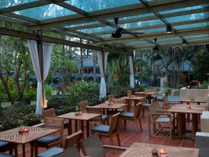 Melia Purosani Hotel Yogyakarta, Hotely  Yogyakarta - big - 50