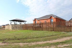 Недорогие гостевые дома Воронежа