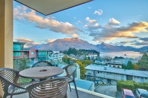 Luxury on the Lake, Apartmanok  Queenstown - big - 28