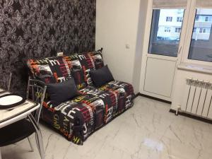 Апартаменты на Всполье 19, Апартаменты  Суздаль - big - 19