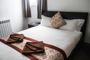 Mount Buller Hotels