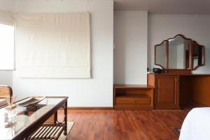 Comfy Studio Nimman, Ferienwohnungen  Chiang Mai - big - 34