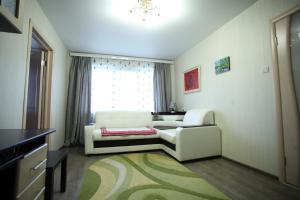 Апартаменты на Советской 4, Апартаменты  Суздаль - big - 1