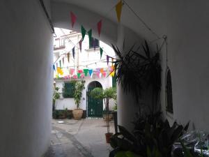 La Casa del Casale - Old Center - AbcAlberghi.com
