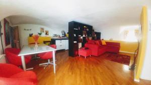 San Luca Apartment - AbcAlberghi.com