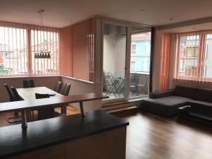 Appartements Tamino - City Appartements by Schladmingurlaub, Apartmány  Schladming - big - 74