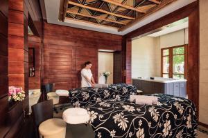 Le Michlifen Ifrane Suites & Spa (34 of 92)