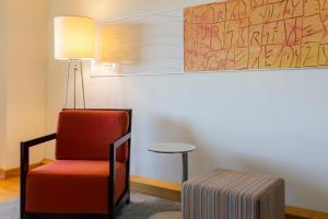 Hilton Helsinki Kalastajatorppa (30 of 45)