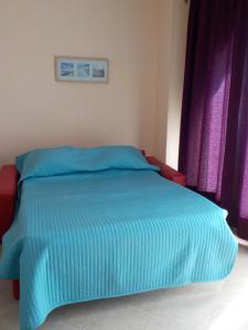 Appartement Villa Angelina, Апартаменты  Гримо - big - 74