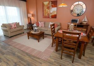 Origin 1311 Condo, Appartamenti  Panama City Beach - big - 4