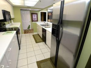 Long Beach 501 Tower 4 Condo, Apartmanok  Panama City Beach - big - 32