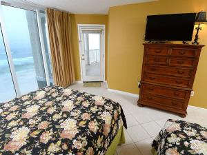 Long Beach 501 Tower 4 Condo, Ferienwohnungen  Panama City Beach - big - 13