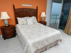 Long Beach 501 Tower 4 Condo, Appartamenti  Panama City Beach - big - 9