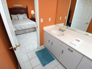 Long Beach 501 Tower 4 Condo, Apartments  Panama City Beach - big - 7
