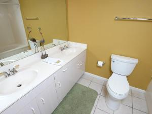 Long Beach 501 Tower 4 Condo, Apartmanok  Panama City Beach - big - 16