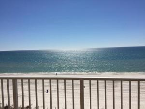Long Beach 501 Tower 4 Condo, Apartments  Panama City Beach - big - 4