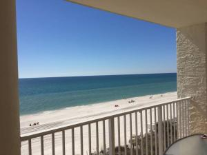Long Beach 501 Tower 4 Condo, Apartments  Panama City Beach - big - 3