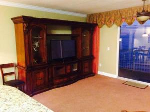 Tidewater 1203 Condo, Appartamenti  Panama City Beach - big - 8
