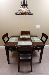 Tidewater 1203 Condo, Apartmány  Panama City Beach - big - 11